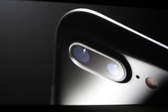 brand new 66163 27d14 No Dual Camera For The iPhone 8; Only iPhone 8 Plus Will Come With ...