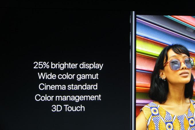 iphone-7-display-3