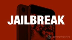 iphone-7-jailbreak-2