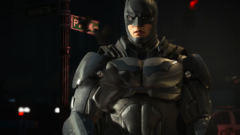 injustice2_batman