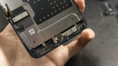 iphone-7-plus-teardown-16