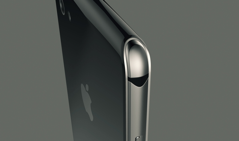 iphone-8-conept-design-4