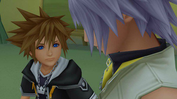 kingdom_hearts_final_chapter