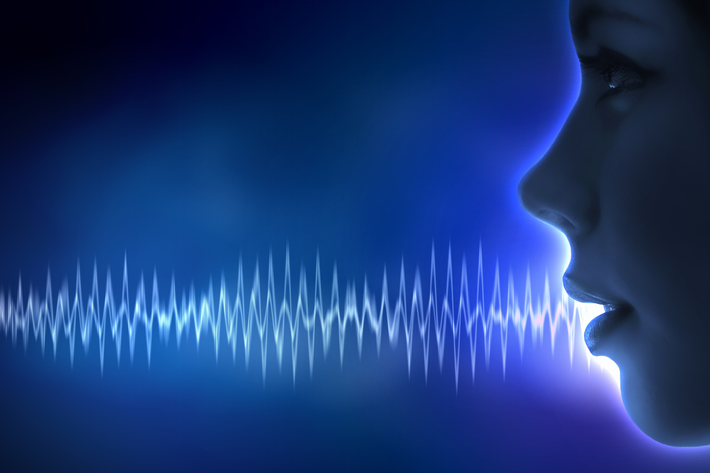 Vocal Biomarkers  The Future Of Diagnostic Medicine