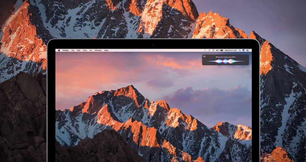 macOS 10.12.1 Beta 2