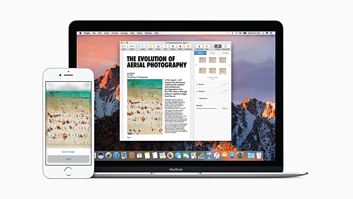 Pages for mac os sierra 10.12.66