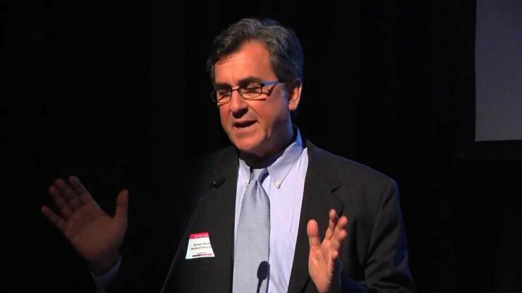 michael-pachter-pc-gamers-twits-ps4-pro-xbox-scorpio
