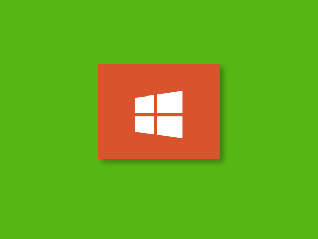 Microsoft Front-End Developer Training
