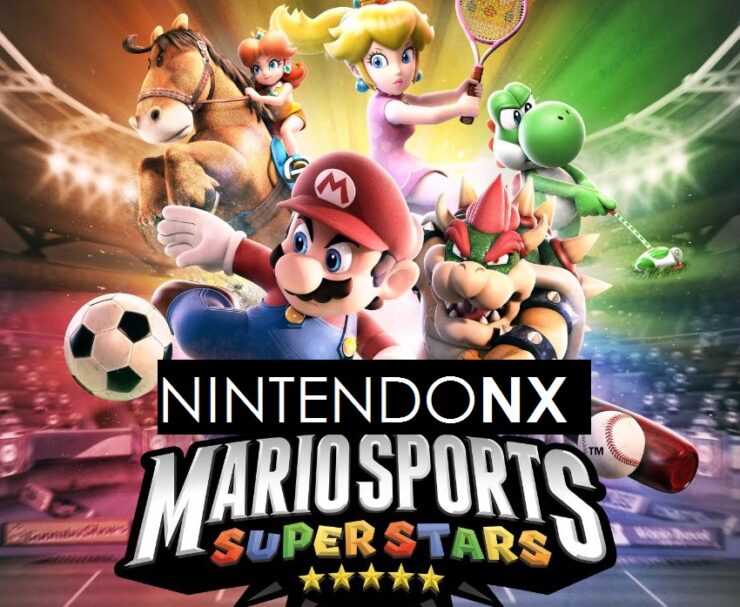 nintendo_nx_mario_sports_superstars