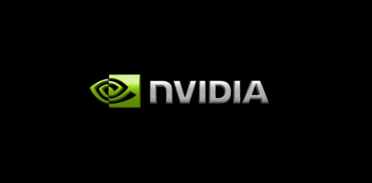 NVIDIA GeForce 442.50 Driver