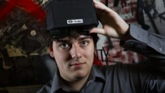 palmer-luckey-the-creator-of-the-oculus-rift-virtual-reality-gaming-headset-at-his-workshop-in-irvine-calif