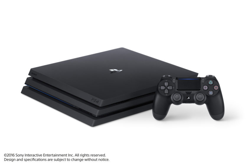 ps4pro_front