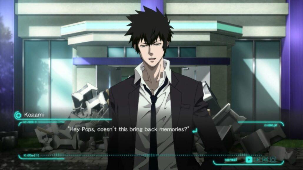 psychopass_cutscene