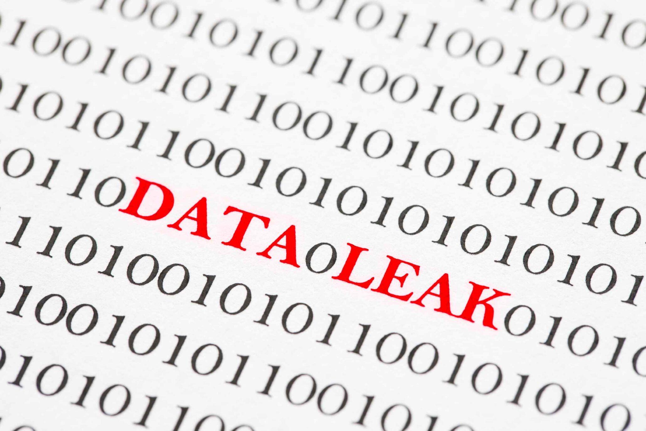 Rambler ru Hackers Dump 100 Million Passwords Online