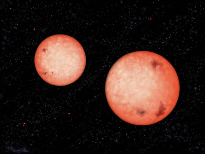 red-dwarfs-close-binary-system