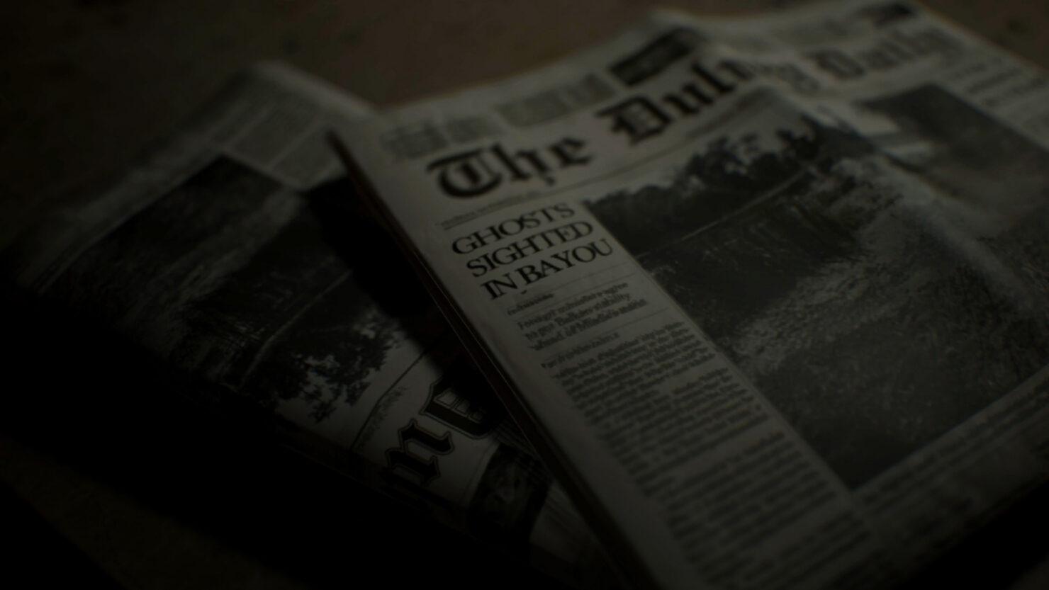 resident_evil_7_newspaper