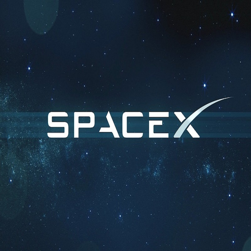 Everything You Need To Know About The SpaceX Falcon 9 ...
