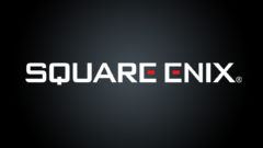 Square Enix TGS 2016