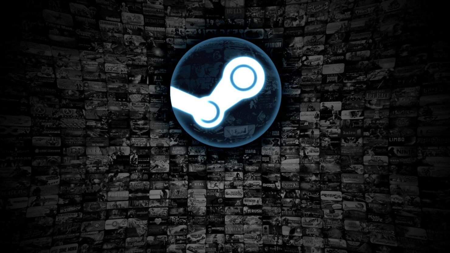 Steam Store changes