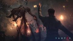 vampyr-14