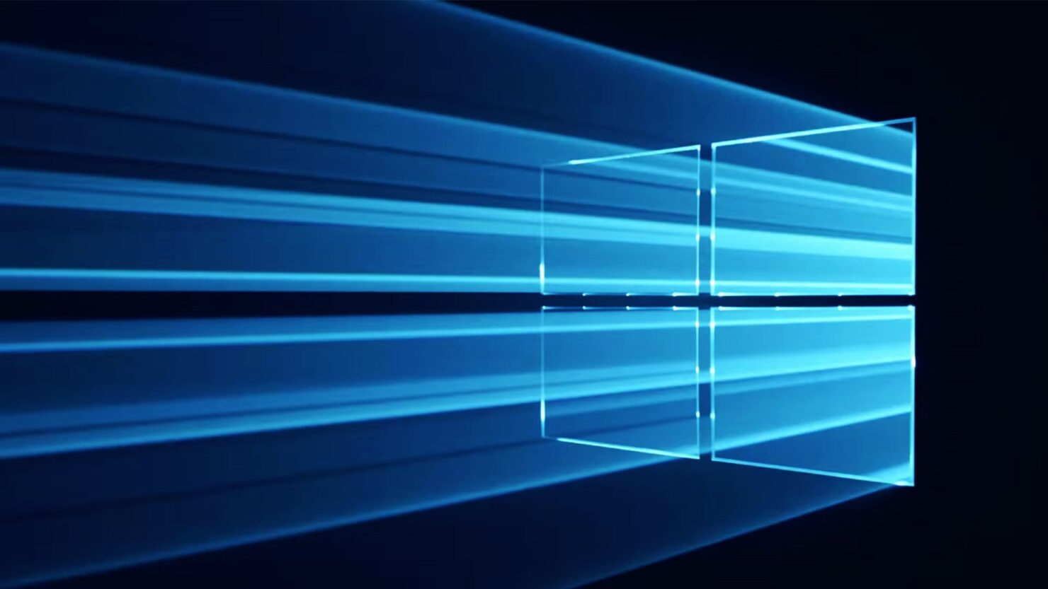 Windows 10 Insider Preview 14936