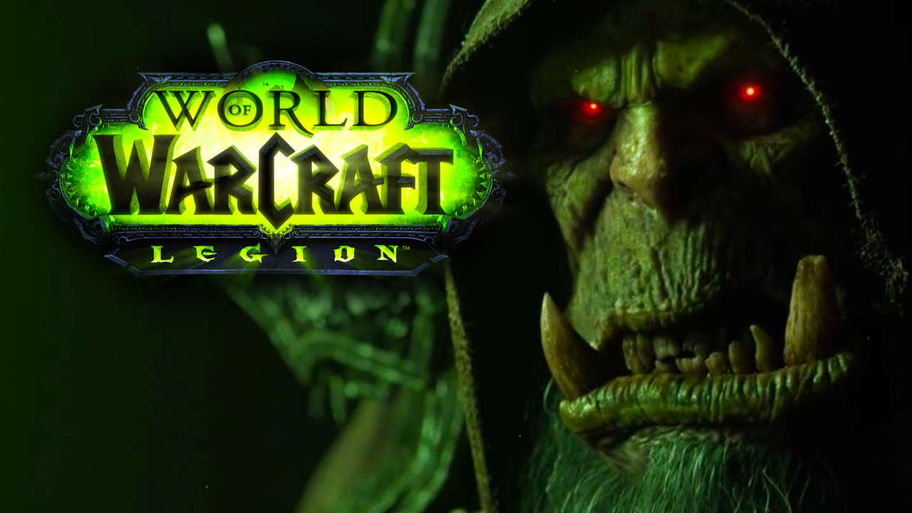 world of warcraft legion expansion pushes player count to its