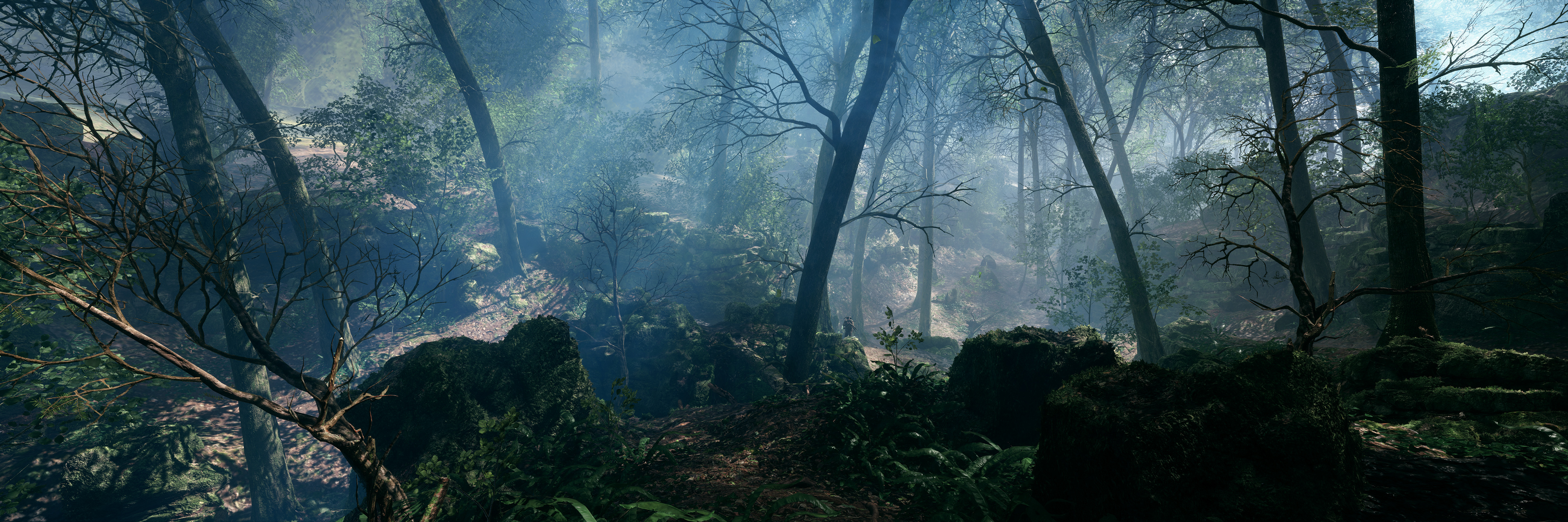 Battlefield 1 Trial Now Features Italian Coast, Ballroom Blitz And