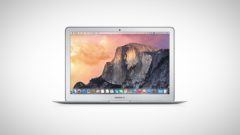 11-inch-macbook-air