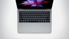 13-inch-macbook-pro-45