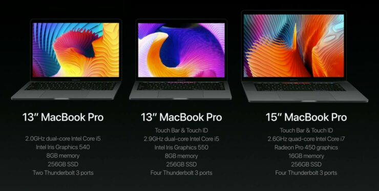 13-inch-macbook-pro-with-function-keys