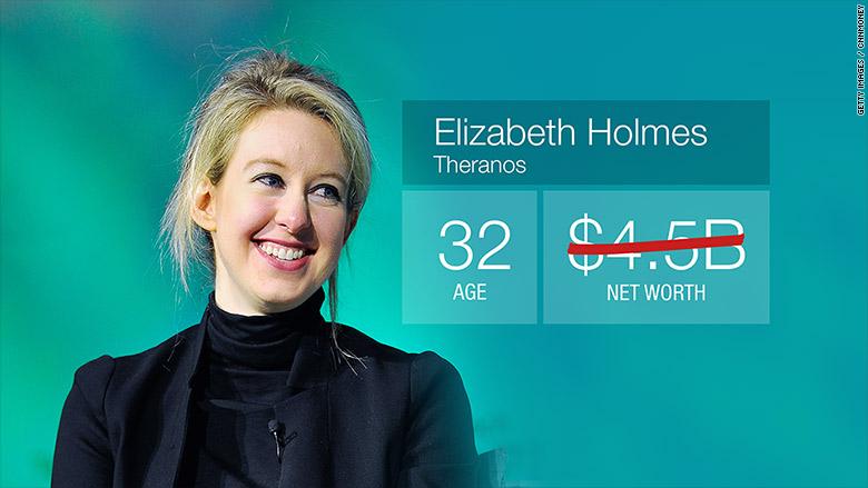 160601105212-elizabeth-holmes-nothing-net-worth-780x439