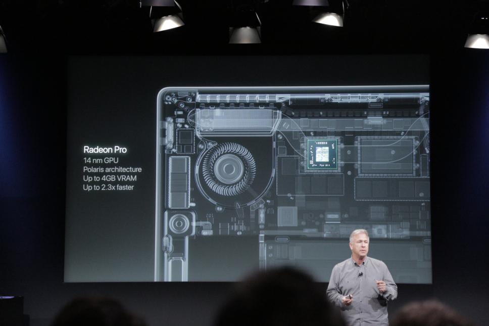 2016-macbook-pro-10