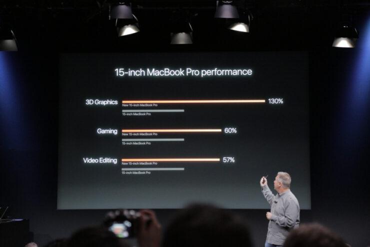 2016-macbook-pro-11