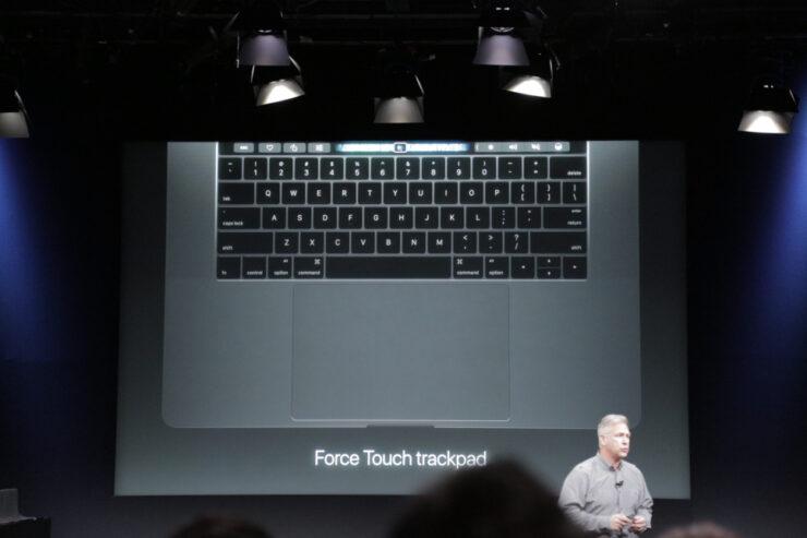 2016-macbook-pro-3