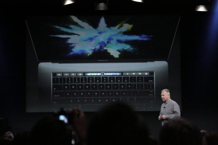 2016-macbook-pro-4