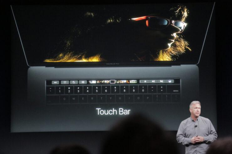 2016-macbook-pro-5