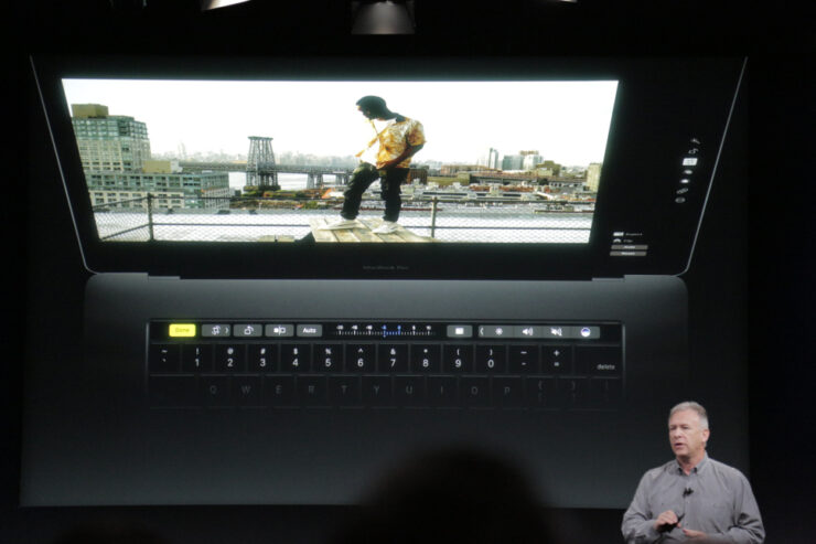 2016-macbook-pro-6