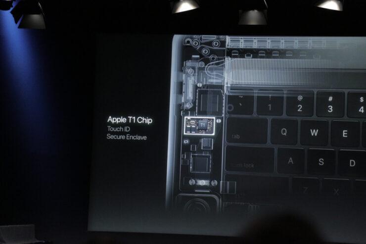 2016-macbook-pro-7