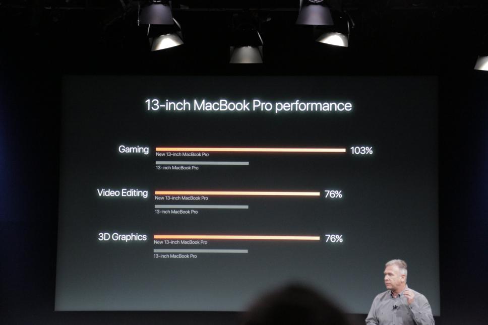 2016-macbook-pro-8