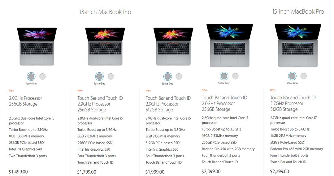 2016-macbook-pro-comparisons