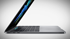 2016-macbook-pro-with-touch-bar