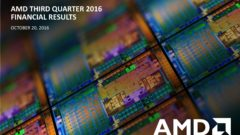 amd-cfo-commentary-slides-q3-16-page-001