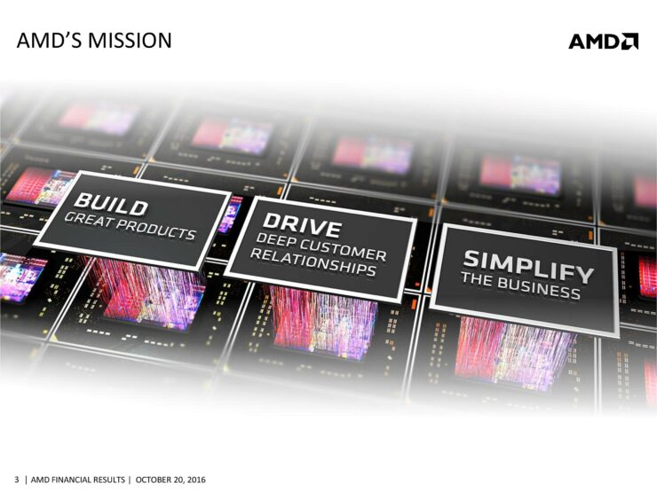 amd-cfo-commentary-slides-q3-16-page-003