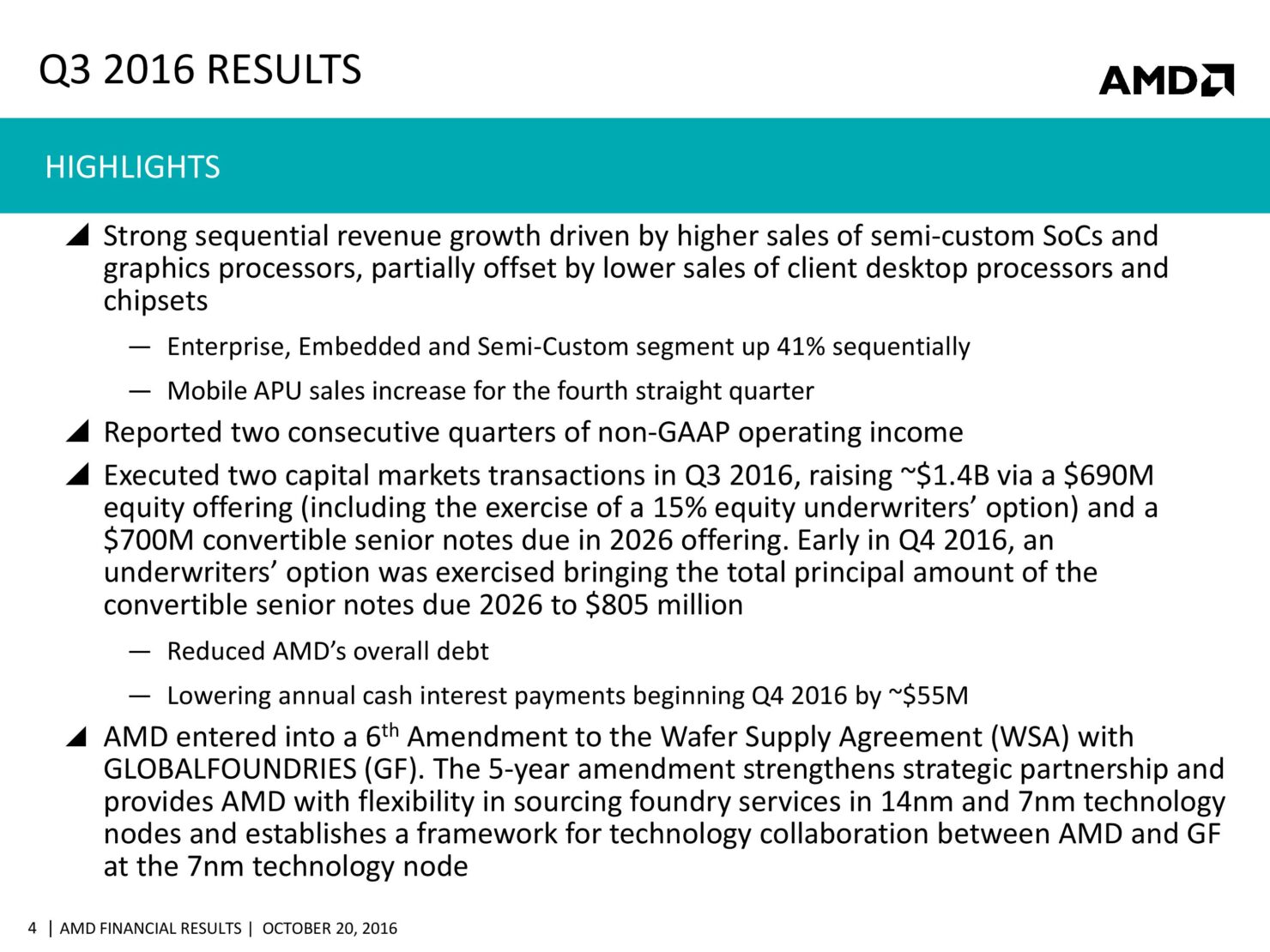 amd-cfo-commentary-slides-q3-16-page-004