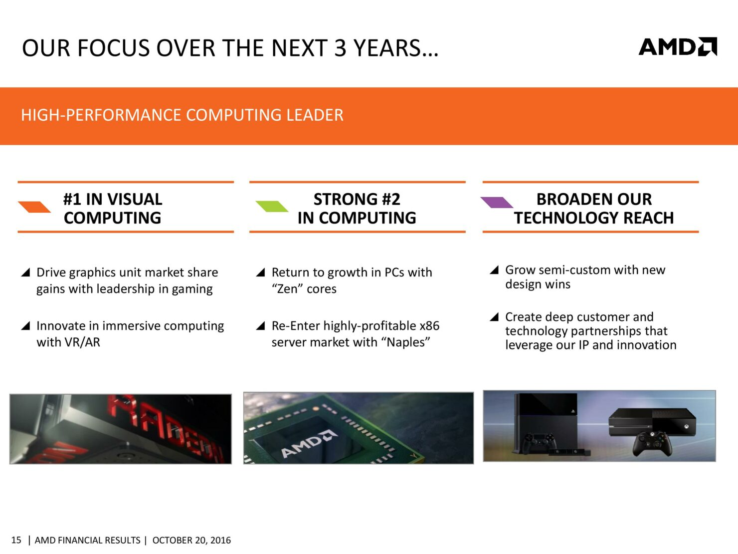 amd-cfo-commentary-slides-q3-16-page-015