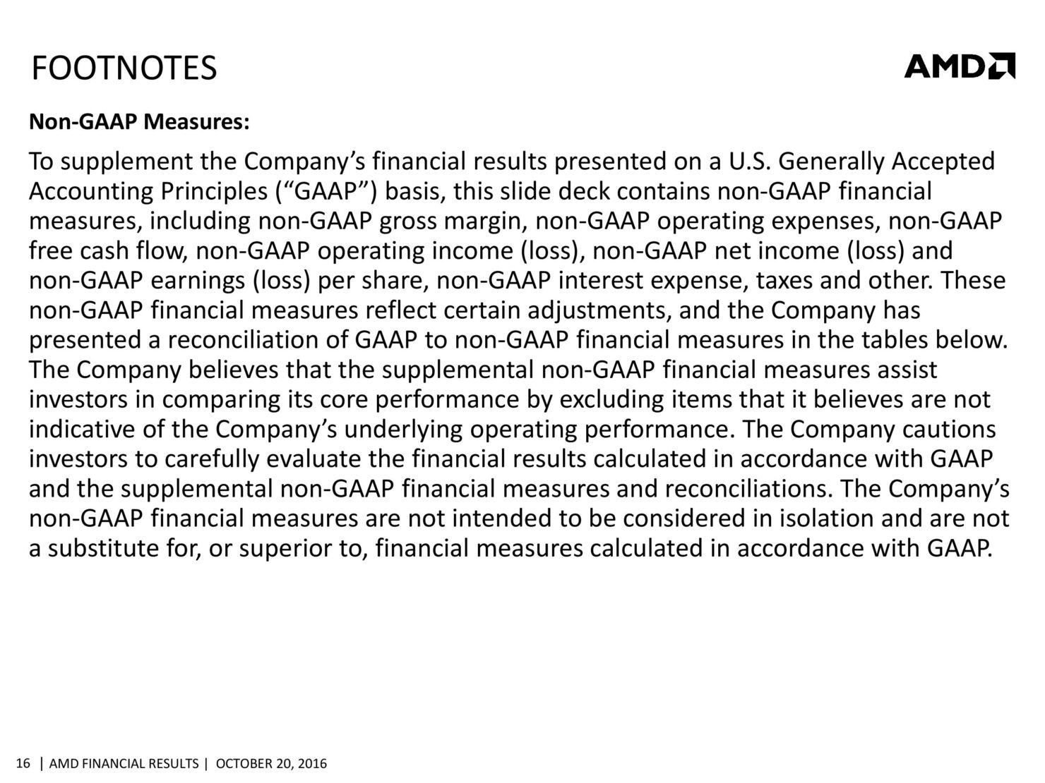amd-cfo-commentary-slides-q3-16-page-016