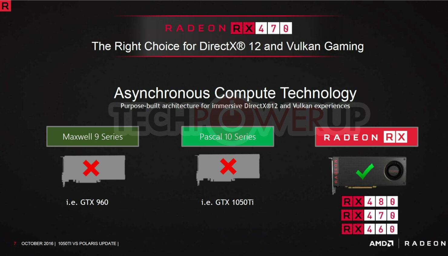 amd-radeon-rx-470-vs-gtx-1050-ti_3