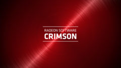 amd-radeon-software-crimson-edition-16-10-1