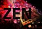 amd-zen-launch-feature-watermarked