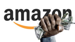amazon-money